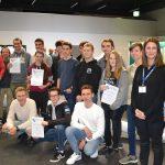 Jugendförderpreis 2019